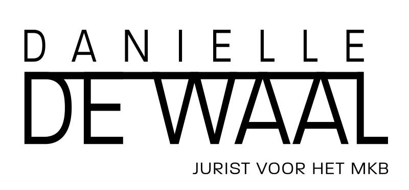 logo-dewaaljurist