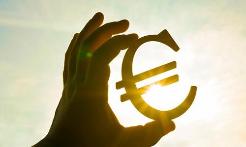 Lenningsovereenkomst-Euro