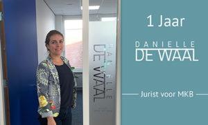 Danielle-de-Waal-Jurist-voor-MKB